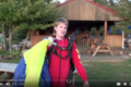 Skydiving internships at Skydive New England